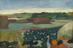 Daily Jigsaw: Paintings