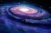 Daily Jigsaw: Space