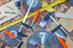 Daily Jigsaw image