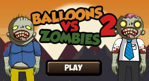 shooting games play free online shooting games