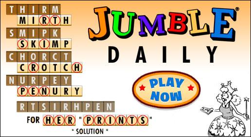free word games online