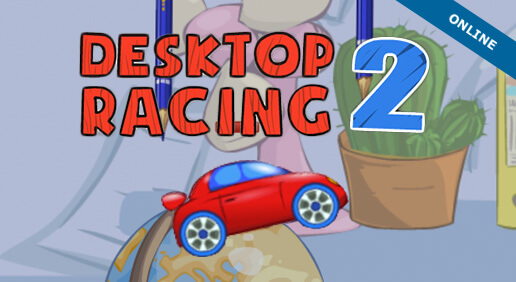 Online Race Car Games, Driving Games and Racing Games on