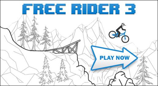 free rider3