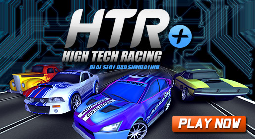 online car racing games.jsp