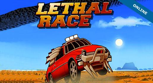 Car Racing Games Car Racing Games Online Shockwave Com