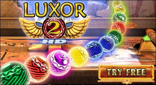 بوابة بدر: لعبة الاقصر المسلية نسخة جديدة Luxor v12.11.05.0001,2013 luxor-2-hd_dynamic_f