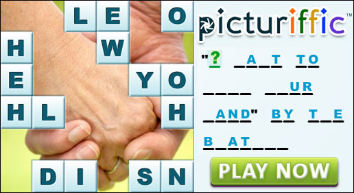 music games play free online hidden picture games shockwave com