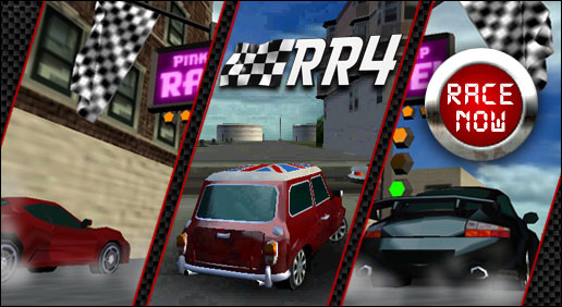 best car racing games to play now