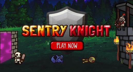 adventure online games