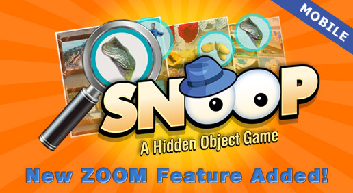 free online hidden object games no download no registration