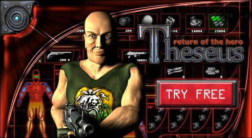 Hidden object games | free online hidden object games | shockwave. Com.
