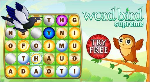 wapin online games