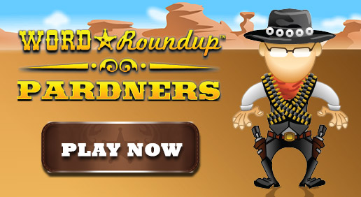 Free online games no download required browser games.