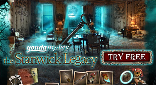 free games to play now online hidden objects
