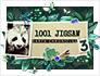 1001 Jigsaw: Earth Chronicles 3