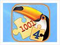 1001 Jigsaw: Earth Chronicles 4