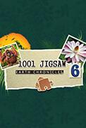 1001 Jigsaw: Earth Chronicles 6