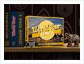 1001 Jigsaw World Tour: Africa