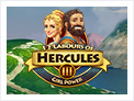 12 Labours of Hercules 3: Girl Power