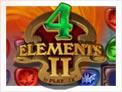 4 Elements II™