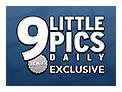 9 Little Pics Daily Bonus