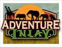 Adventure Inlay™