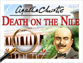 Agatha Christie™ Death on the Nile