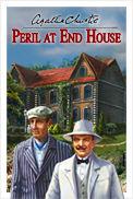 Agatha Christie™ Peril at End House