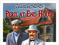 Agatha Christie™ Peril at End House