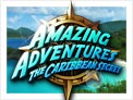 Amazing Adventures The Caribbean Secret™