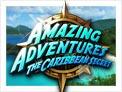 Amazing Adventures The Caribbean Secret™