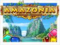 Amazonia