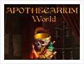 Apothecarium World