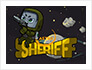 Astro Sheriff