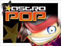 AstroPop™ Deluxe