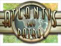 Atlantis – Sky Patrol