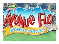 Avenue Flo™: Special Delivery