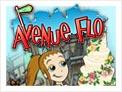 Avenue Flo™