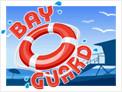Bay Guard