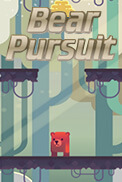 Bear Pursuit