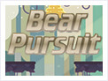 Bear Pursuit