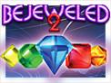 Bejeweled 2®