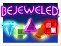 Bejeweled® Deluxe