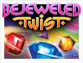 Bejeweled Twist™