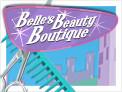 Belle's Beauty Boutique™