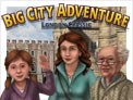 Big City Adventure™: London Classic