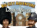 Big City Adventure™: London Story