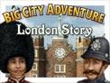 Big City Adventure™: London Story