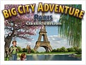 Big City Adventure™: Paris - Classic Edition