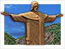 Big City Adventure™: Rio de Janeiro - Classic Edition
